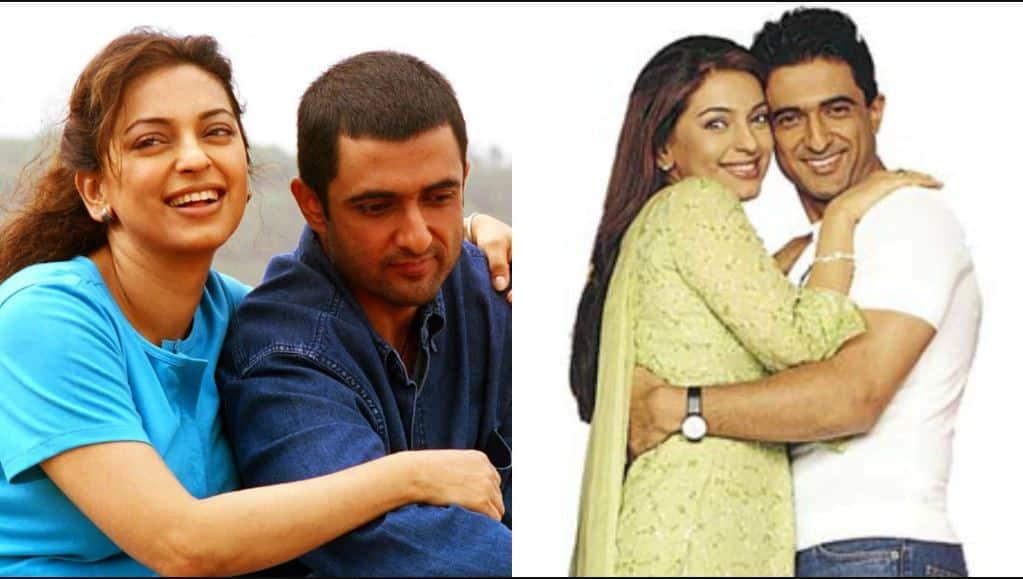 बॉलीवुड के इन 10 एक्टर्स ने फ़िल्मों में रोमांस करने साथ निभाया बहन-भाई का किरदार !