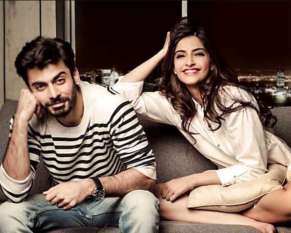 पाकिस्तान के इन 11 सितारो ने बॉलीवुड फ़िल्में करने से किया इनकार !