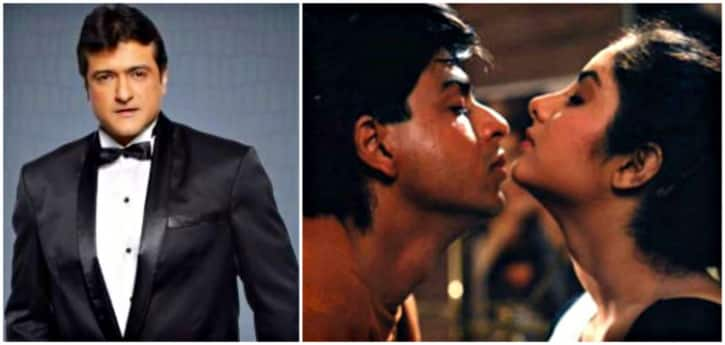 15 Bollywood Actors Who Refused To Play The Second Fiddle In Bollywood Films