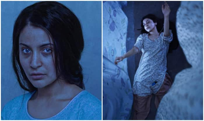 अनुष्का शर्मा की फिल्म 'परी' के सेट पर दर्दनाक हादसा, इस सदस्य की हुई मौत !