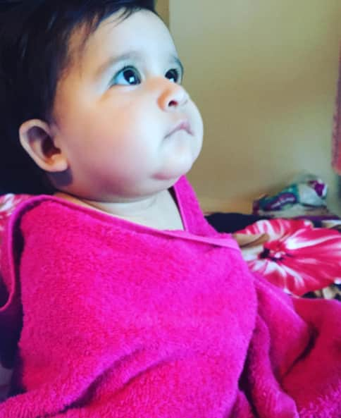 15 Reasons Why You Must Follow Twin Baby Diaries - The Instagram Account Of Karanvir Bohra's Twins!