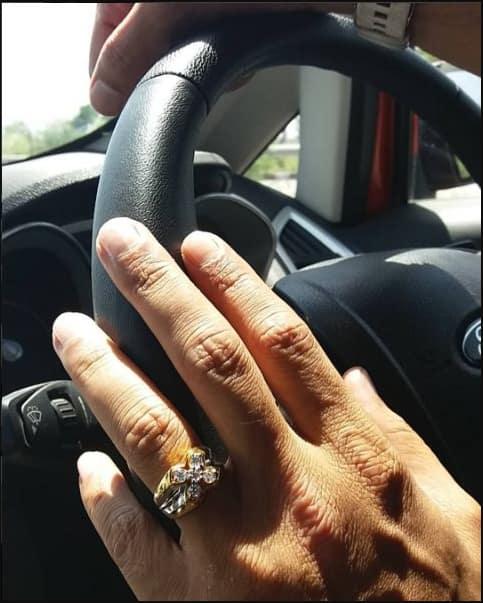 सीरियल 'दिया और बाती हम' के सूरज यानी अनस राशिद इस दिन करने जा रहे हैं शादी!
