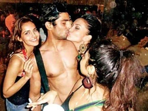 30 Most Controversial Pictures Of Bollywood Of All Time
