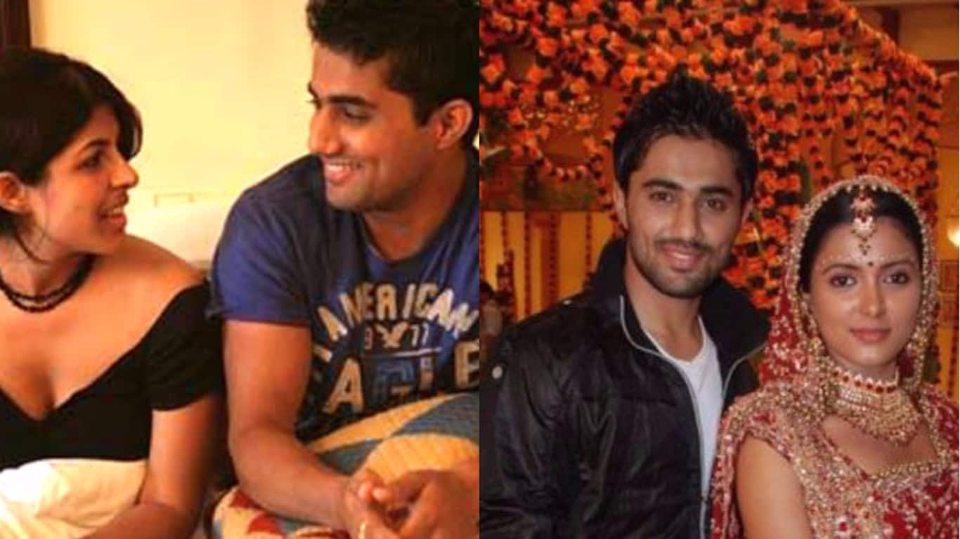 11 Popular Reality TV Show Contestants Who Have Worked In Daily Soaps