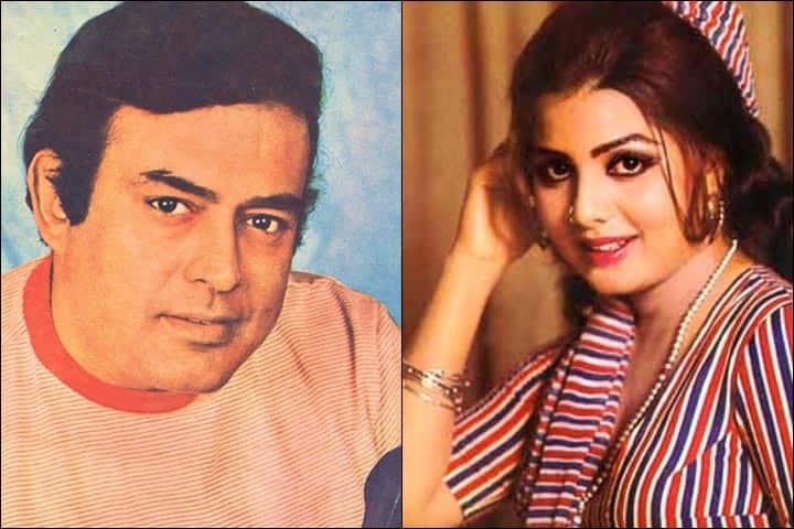 जब बॉलीवुड के इन सितारों को असल ज़िन्दगी में हुआ एक तरफ़ा प्यार !