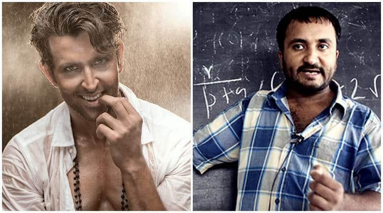 ऋतिक रोशन की ये आने वाली 4 फिल्में बॉलीवुड में उनके करियर का फैसला करेंगी !