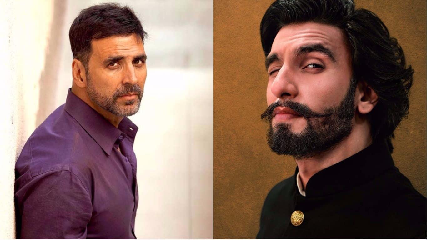 फिल्म 'सिंह इज़ किंग' के सीक्वल में अक्षय कुमार को रिप्लेस कर ये बनेंगे किंग !