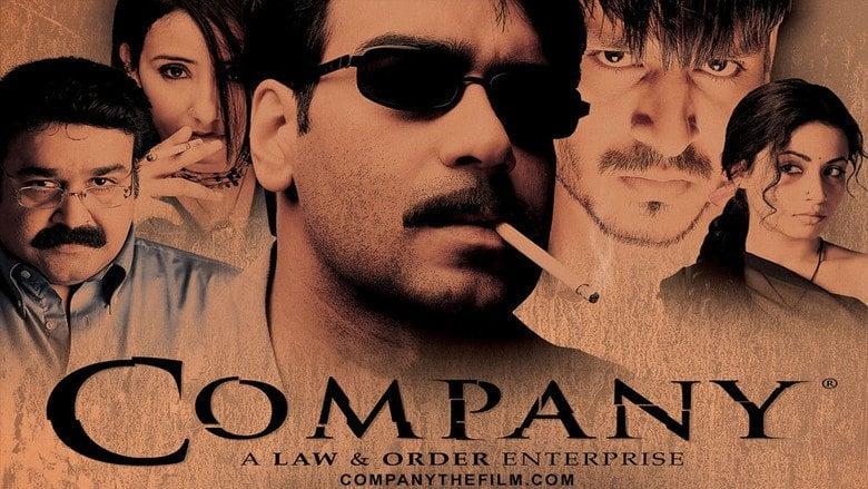 जानिए गैंगस्टर पर आधारित इन फिल्मों ने बॉक्स ऑफिस पर की कितनी कमाई !