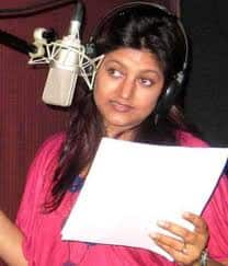 5 Famous Bollywood Dubbing Artists Who've Given Their Voice To Stars!