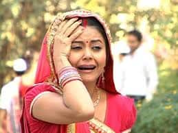 Ranked: From Best To Worst, 14 TV Actresses That Prove Crying Is An Art!