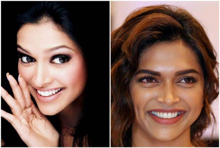 Major Before And After Eyebrow Transformations Of Bollywood Celebs