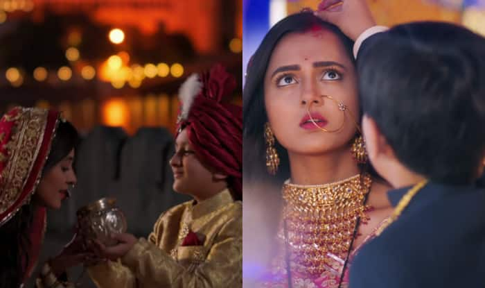 Here's Why I Think That Pehredaar Piya Ki Is Not Going To Be As Uncanny As It's Being Assumed!