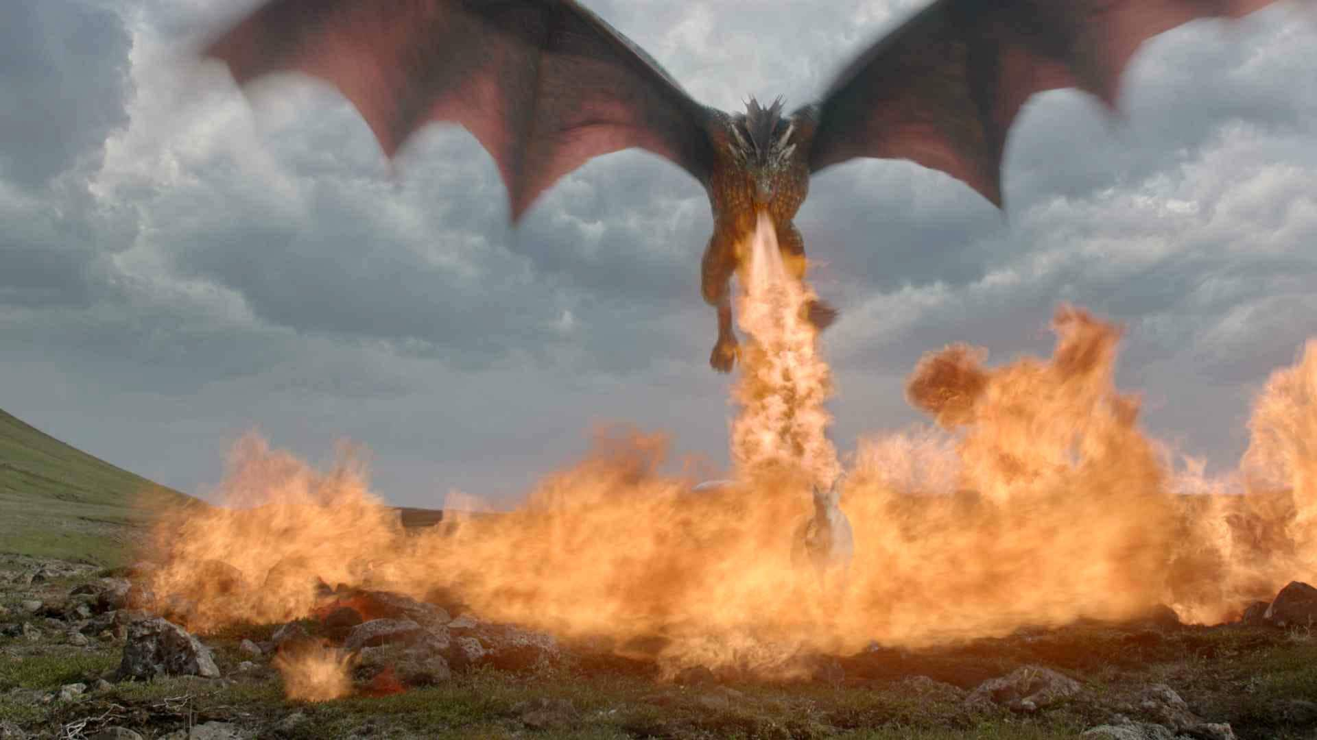 Here's why Daenerys Targeryan is not a suitable candidate for the Iron Throne