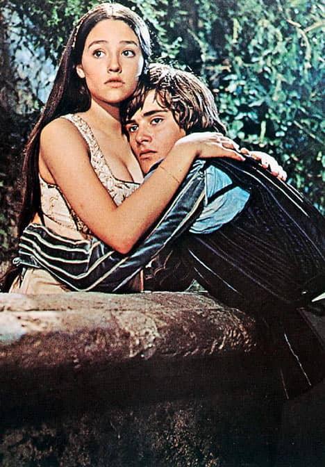 look baz luhrmann and franco zeffirelli s film adaptations Romeo and juliet: zeffirelli vs luhrmann by: christine day there are two very different versions of this film, the first being the 1967 adaptation directed by franco zeffirelli two men, franco zeffirelli and baz luhrmann.