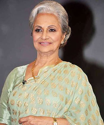 waheeda rehman sonwaheeda rehman biography, waheeda rehman, waheeda rehman songs, waheeda rehman songs list, waheeda rehman guide, waheeda rehman son, waheeda rehman son sohail, waheeda rehman daughter, waheeda rehman marriage photos, waheeda rehman husband kanwaljeet singh, waheeda rehman images, waheeda rehman family photos, waheeda rehman movies list, waheeda rehman songs download, waheeda rehman hot, waheeda rehman husband photos