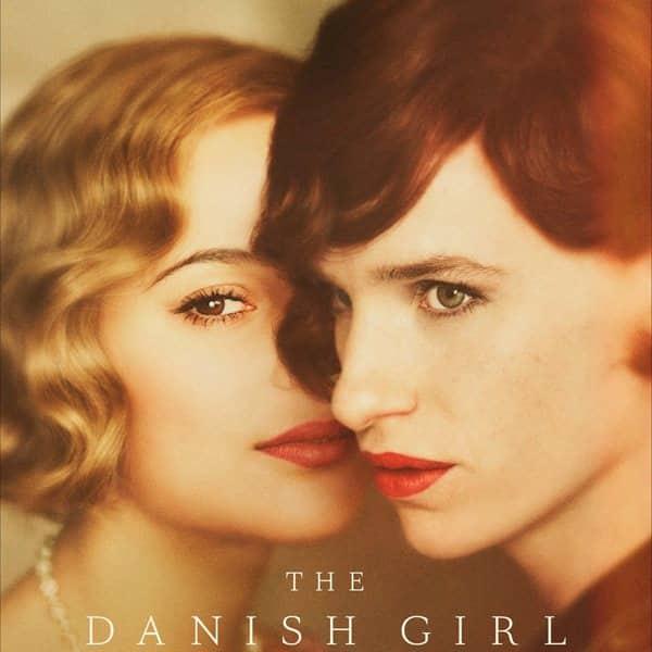 'द डेनिश गर्ल' के ऑडिशन के दौरान सुरक्षित महसूस किया था एलिसिया विकंदर ने