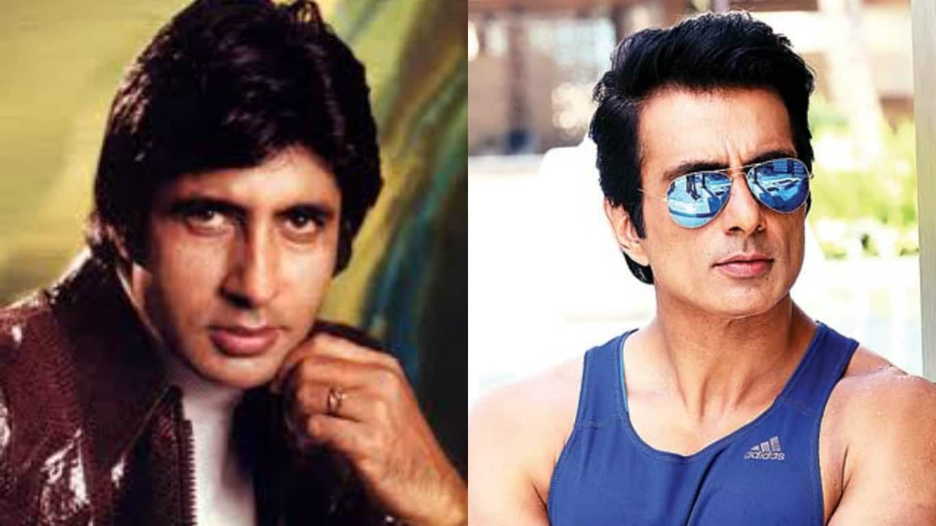6 Look Alikes  Of Popular Stars Bollywood Really Did Not Need!!