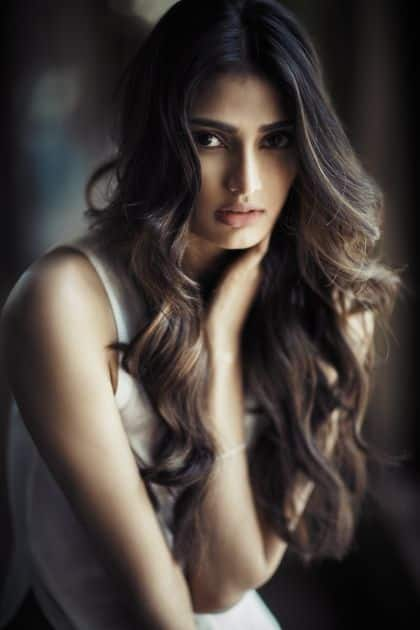 HD wallpapers indian hairstyles list