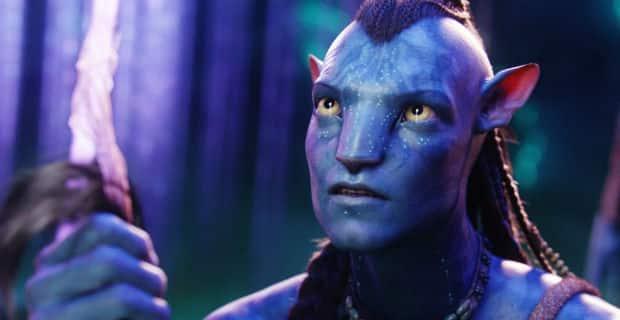 2017 के क्रिसमस पर रिलीज़ होगी 'अवतार 2'