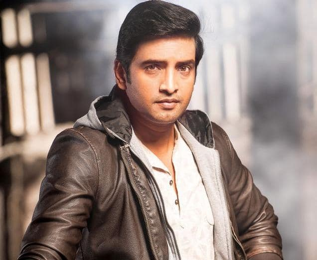 santhanam top 10 moviessanthanam movies, santhanam comedy videos, santhanam hairstyle, santhanam manakuthu lyrics, santhanam wife, santhanam comedy, santhanam filmography, santhanam wikipedia, santhanam top 10 movies, santhanam tamil movies, santhanam meaning, santhanam new movie, santhanam family, santhanam comedy videos free download, santhanam comedy scenes, santhanam dialogues, santhanam marriage, santhanam salary, santhanam best comedy, santhanam committee