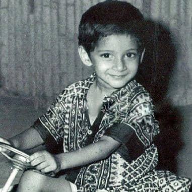 Superstar MaheshBabu RoundUp
