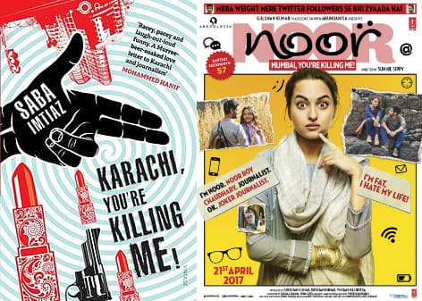 23 Bollywood Movies Based On Books!