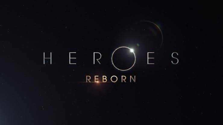 रिलीज़ हुआ हीरोज रिबॉर्न का नया ट्रेलर