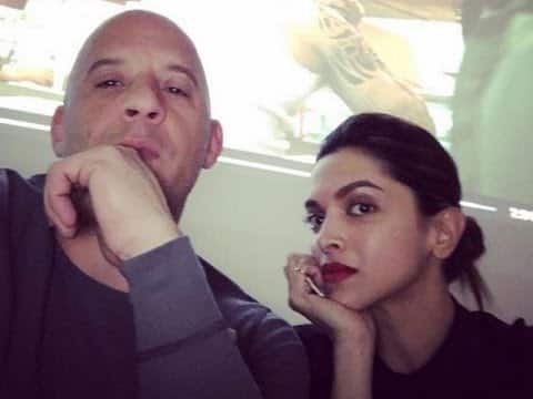 दीपिका पादुकोण ने उनकी हॉलीवुड में डेब्यू की अफवाहों को किया खारिज