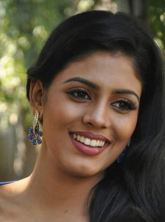 Iniya Has Been Taken By Evil Forces! - Desimartini
