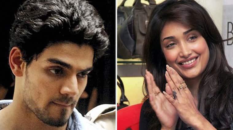 जिया खान की आत्महत्या के मामले में कोर्ट ने सीबीआई से किए सवाल