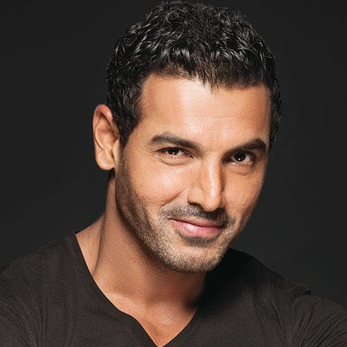 John Abraham Has No Idea About What's Happening With 'Hera Pheri 3 ...