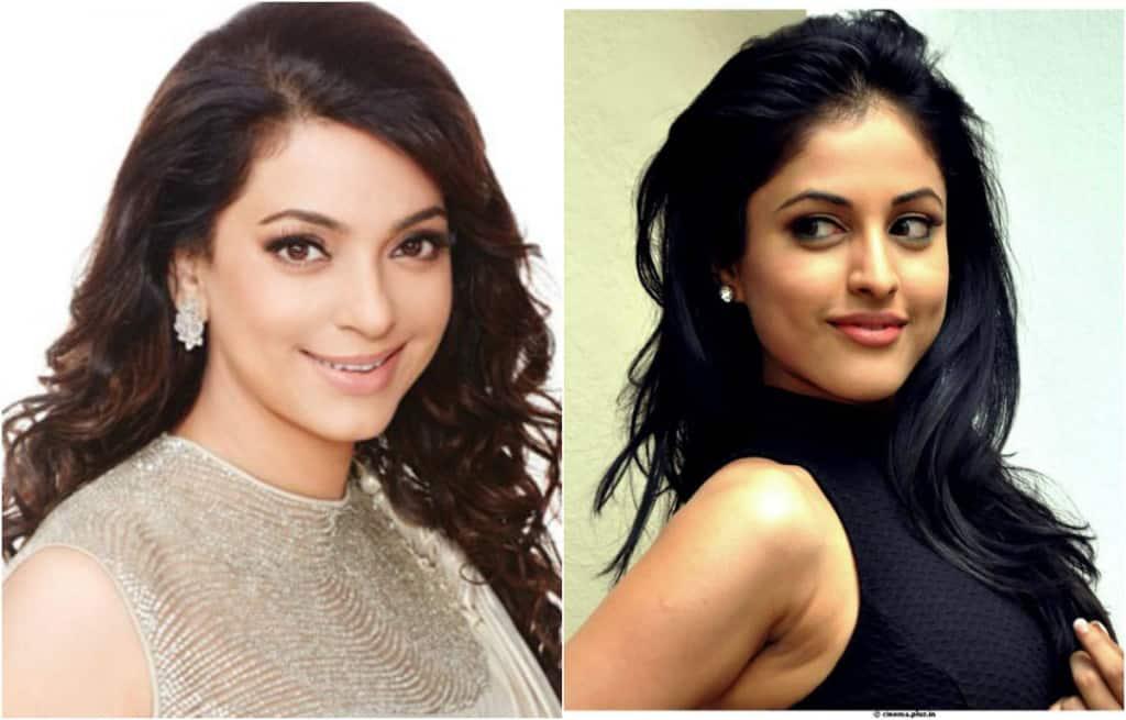 प्रिया बनर्जी ने की 'डर' रीमेक के बारे में बात