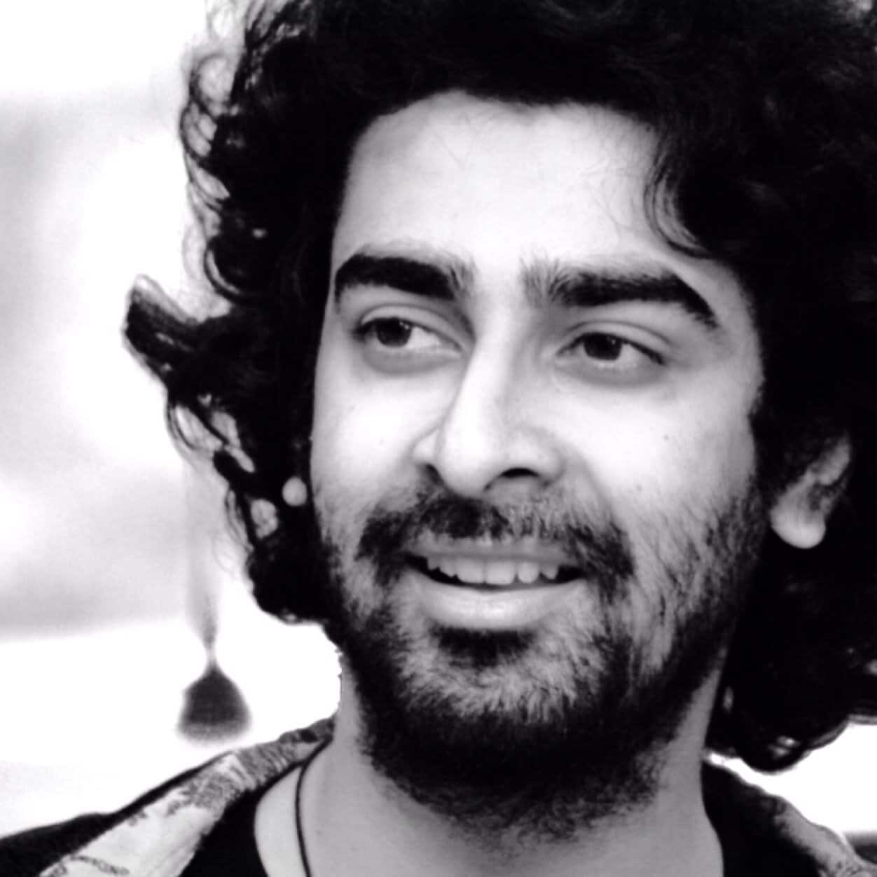 नारायण लकी: 'मेरे लिए मैंनस्ट्रीम फिल्म करना जरूरी है'