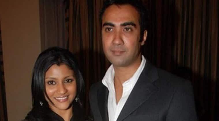 कोंकणा सेन शर्मा की पहली डायरेक्टोरियल फ़िल्म: रणवीर शौरी आएंगे नज़र