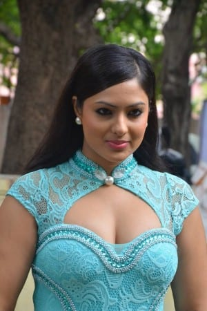 Image result for nikesha patel
