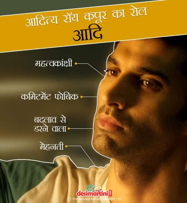 OK Jaanu Pictorial Review- ओके जानू का रिव्यू देख लीजिये , फिल्म देखने से पहले !