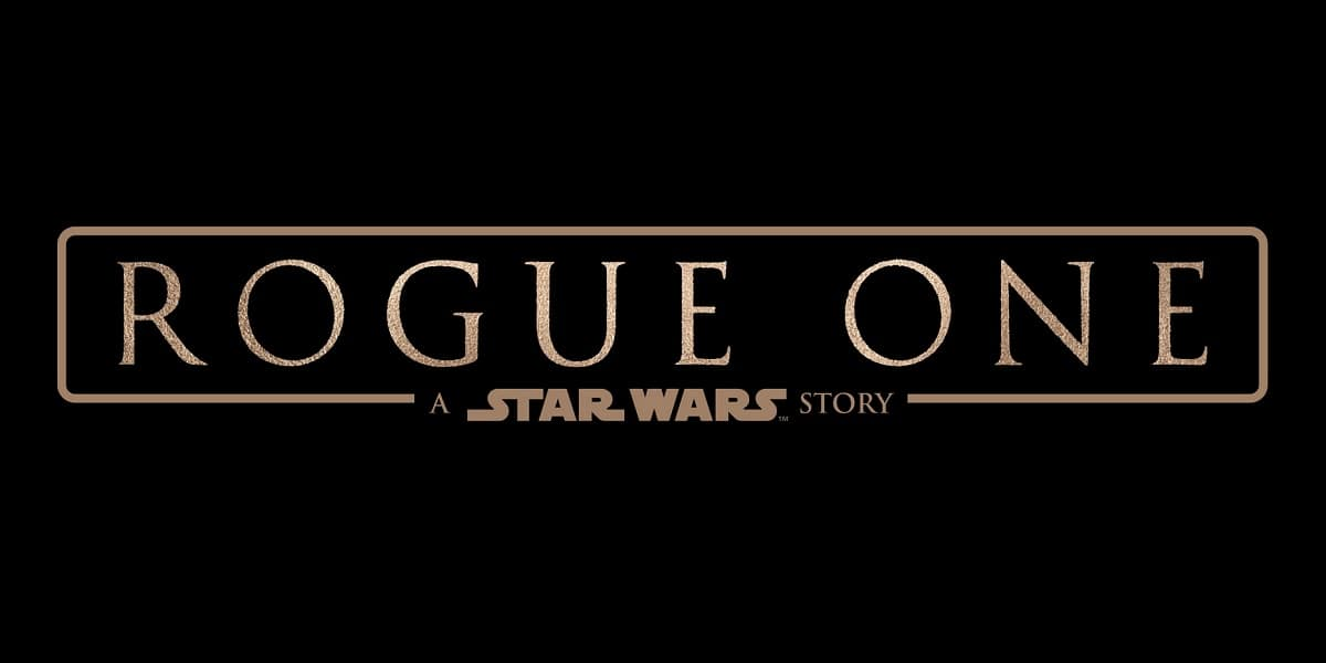 New Star Wars trailer for
