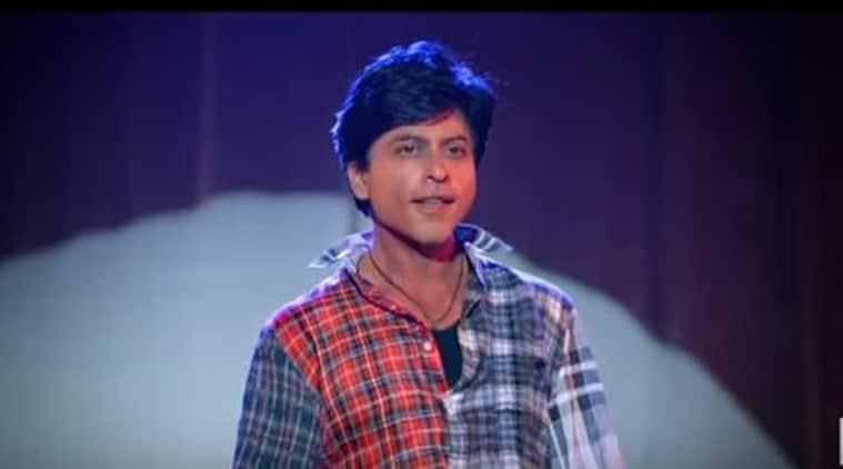 शाहरुख की 'फैन' होगी एकदम नई और ओरिजिनल