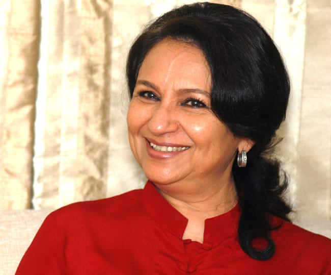 sharmila tagore wikisharmila tagore wikipedia, sharmila tagore biography, sharmila tagore instagram, sharmila tagore profile, sharmila tagore, sharmila tagore songs, sharmila tagore wiki, sharmila tagore husband, sharmila tagore young, sharmila tagore and saif ali khan, sharmila tagore wedding, sharmila tagore family tree, sharmila tagore hot, sharmila tagore net worth, sharmila tagore images, sharmila tagore in bikini, sharmila tagore photos, sharmila tagore songs list, sharmila tagore hit songs, sharmila tagore movies list