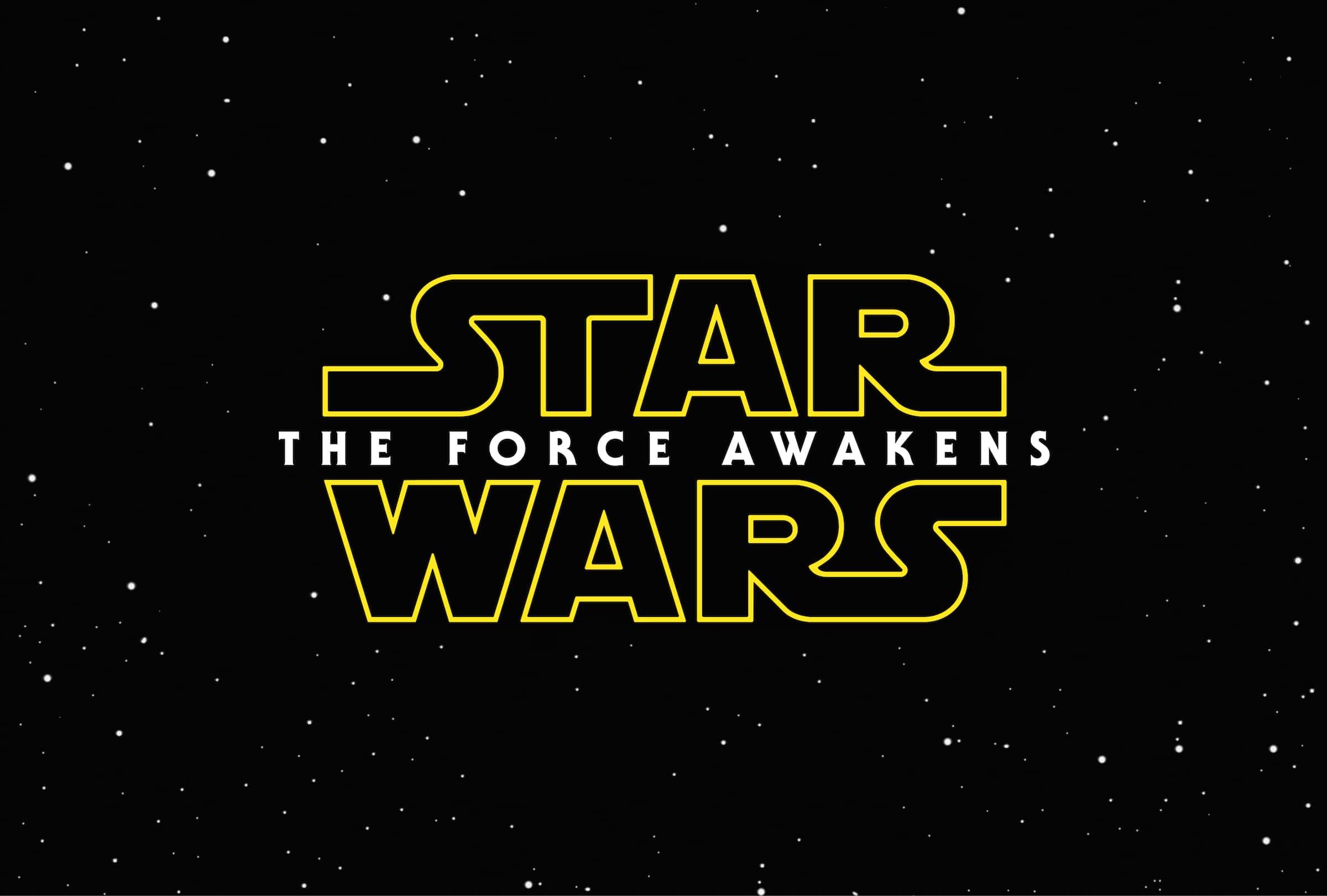 स्टार वार्स के सातवें एपिसोड ने किया बिलियन डॉलर का आंकड़ा पार