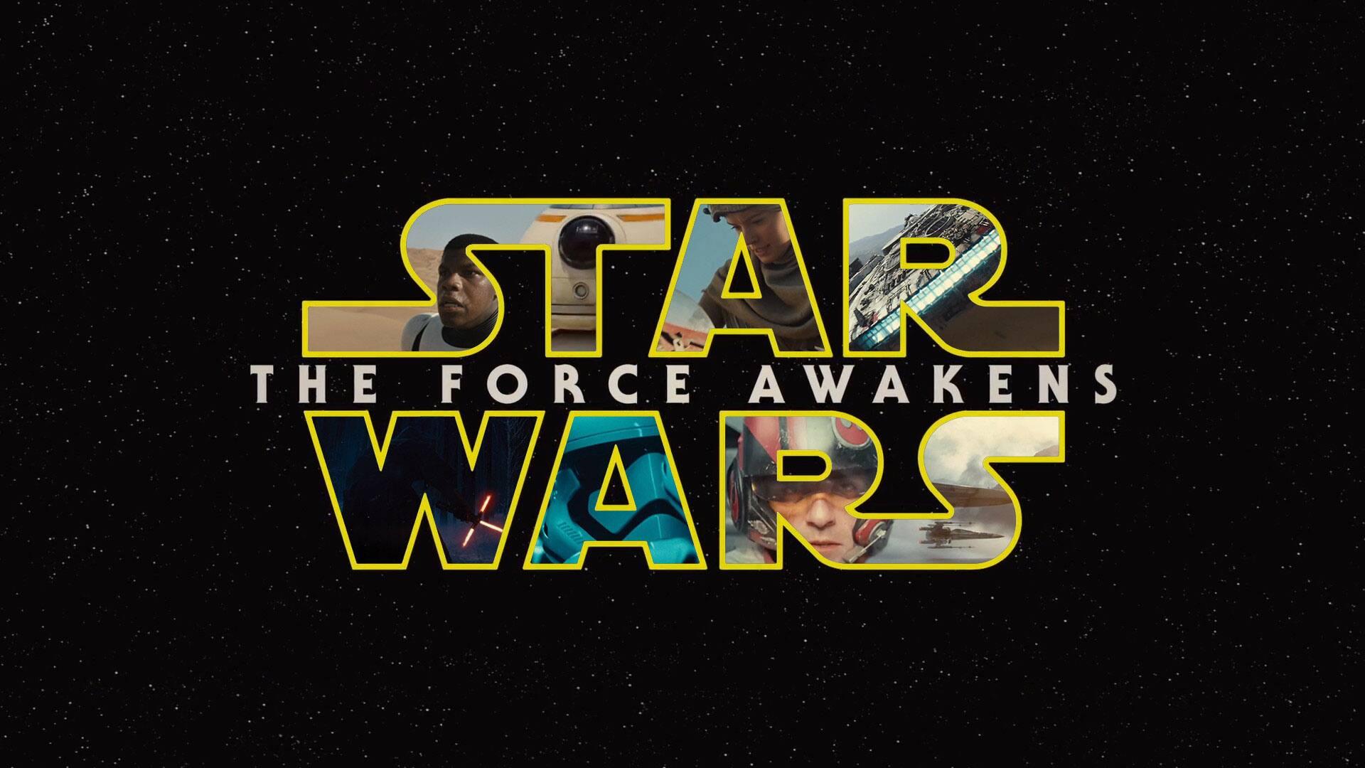'स्टार वार्स: द फ़ोर्स अवेकन्स' का एक नया टीवी स्पॉट हुआ रिलीज़