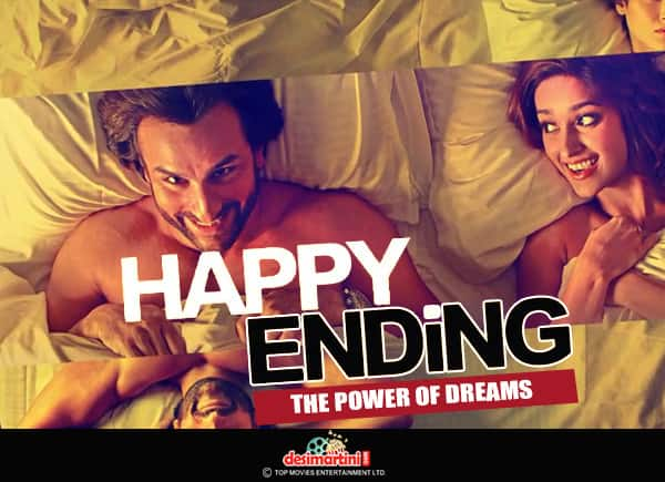 10 Double Meaning Bollywood Movie Taglines Which Will Turn On Your Wild Imagination!