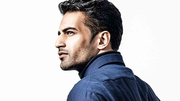 upen patel bioupen patel movies, upen patel dentist, upen patel wiki, upen patel family, upen patel and karishma tanna, upen patel twitter, upen patel biography, upen patel instagram, upen patel and karishma, upen patel net worth, upen patel wikipedia, upen patel and sonali raut, upen patel big boss, upen patel wife, upen patel girlfriend, upen patel facebook, upen patel bio, upen patel parents, upen patel family members, upen patel shamita singha fight
