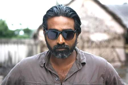 vijay sethupathi heightvijay sethupathi wiki, vijay sethupathi family photo, vijay sethupathi film list, vijay sethupathi movies, vijay sethupathi wife pics, vijay sethupathi new movies, vijay sethupathi wikipedia, vijay sethupathi movies list, vijay sethupathi height, vijay sethupathi wife, vijay sethupathi songs, vijay sethupathi son, vijay sethupathi wife photo, vijay sethupathi family picture, vijay sethupathi caste, vijay sethupathi upcoming movies, vijay sethupathi salary, vijay sethupathi songs free download, vijay sethupathi images, vijay sethupathi latest movie
