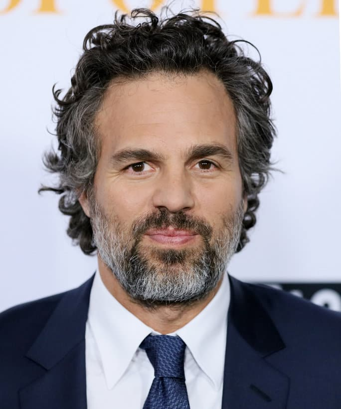 Mark Ruffalo Had A Great Time Playing Two Characters In 'Thor: Ragnarok'