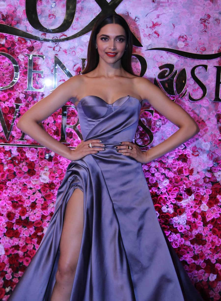 This A-List Actress Is All Set To Join The Cast Of Shah Rukh Khan And Aanand L Rai's Film