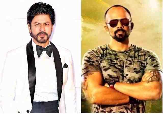 Shah Rukh Khan and Ranveer's films to not clash, Temper's release postponed