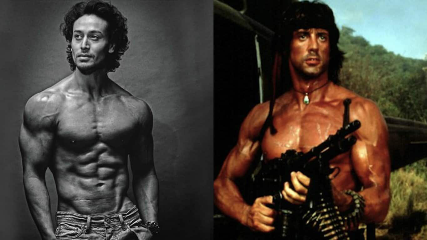 4 Upcoming Tiger Shroff Movies That Can Transform Him Into a Box Office Force