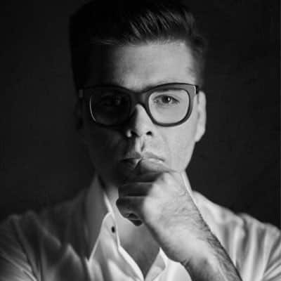 Each Instalment Of Karan Johar's 'Brahmastra Trilogy' Will Release Within The Gap Of Two Years!