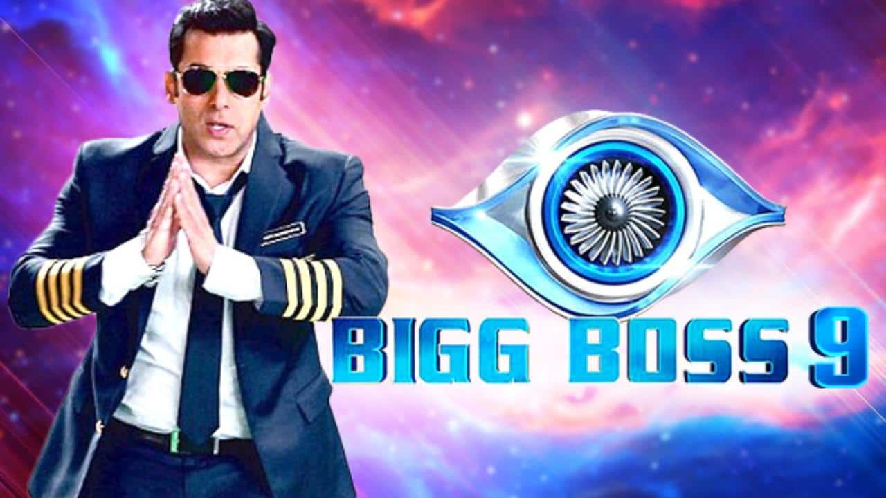 Bigg Boss To Have Ordinary People As Contestants This Time!